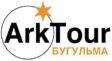 arktours.ru